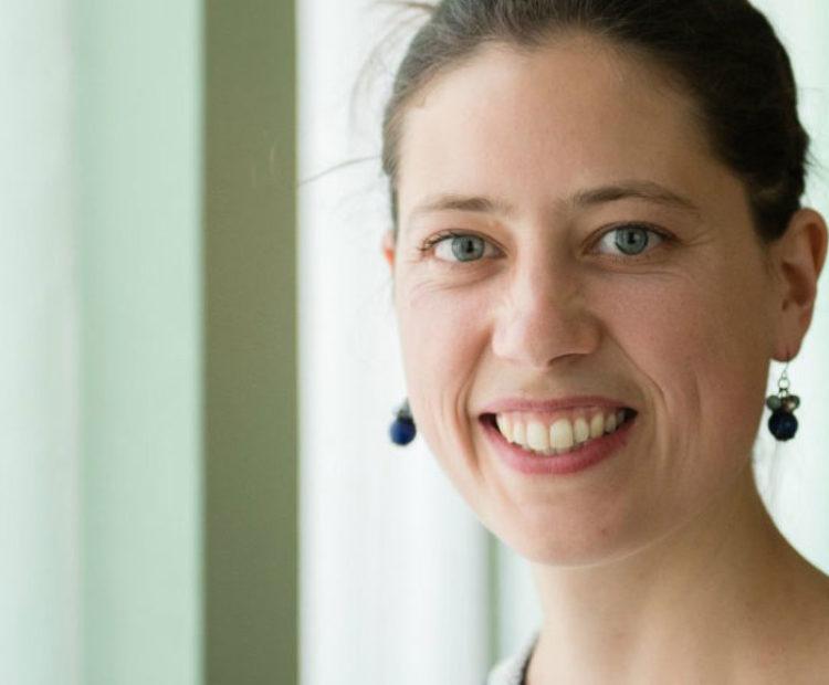 Miriam Nash
