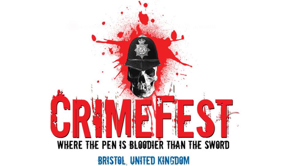 Crimefest_Featured_Image