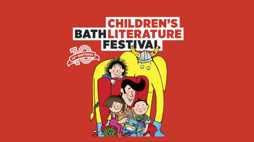 Bath-Featured