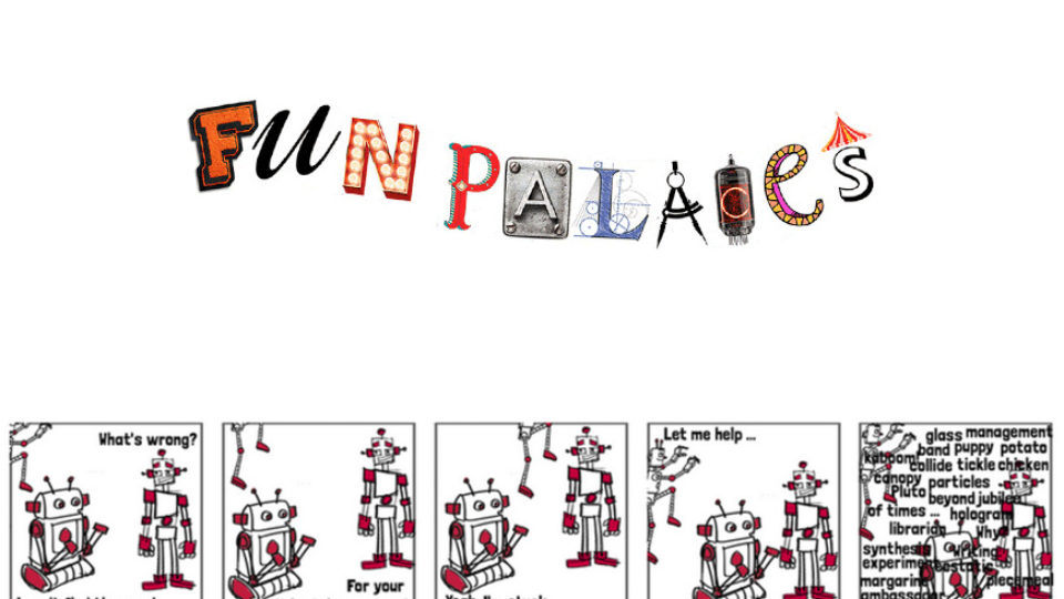 Fun-Palaces-Featured