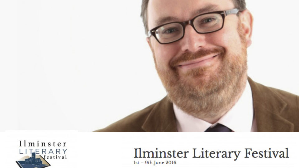 Ilminster-Featured-2