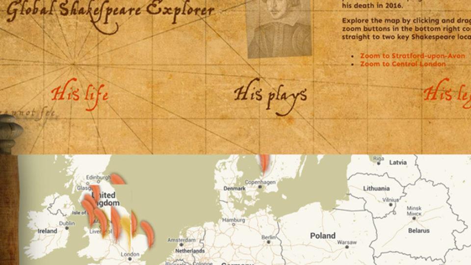 Global_Shakespeare_Explorer_Featured