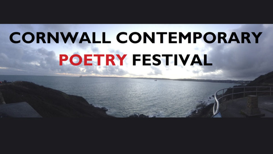 Cornwall-Contemporary-Poetry-Festival_featured