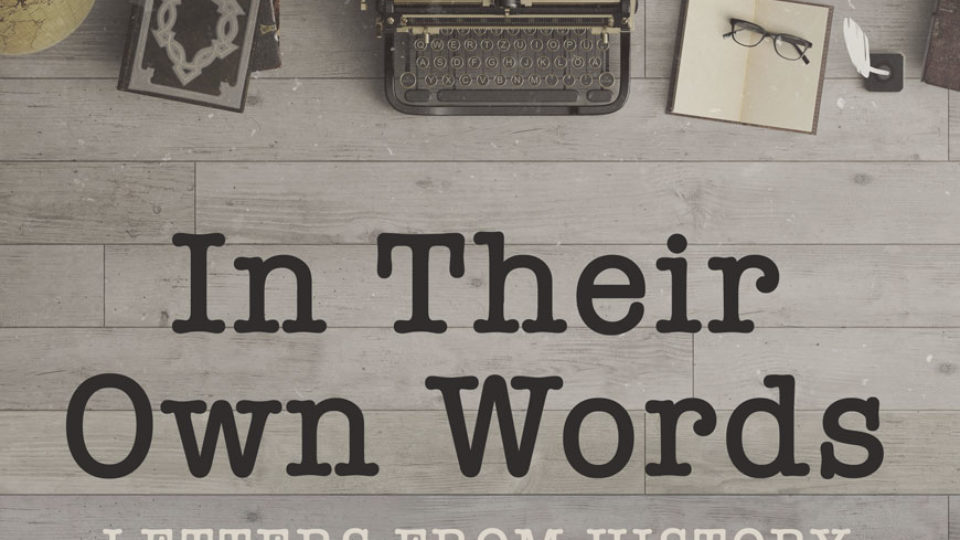 InTheirOwnWords_Featured
