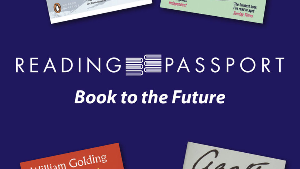 readingpassport2016_feature