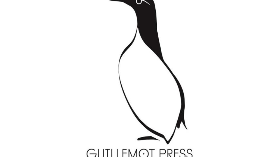guillemot_featured