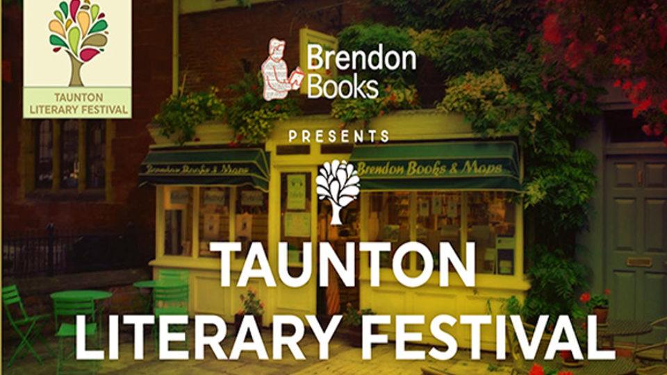 taunton-lit-fest-2016