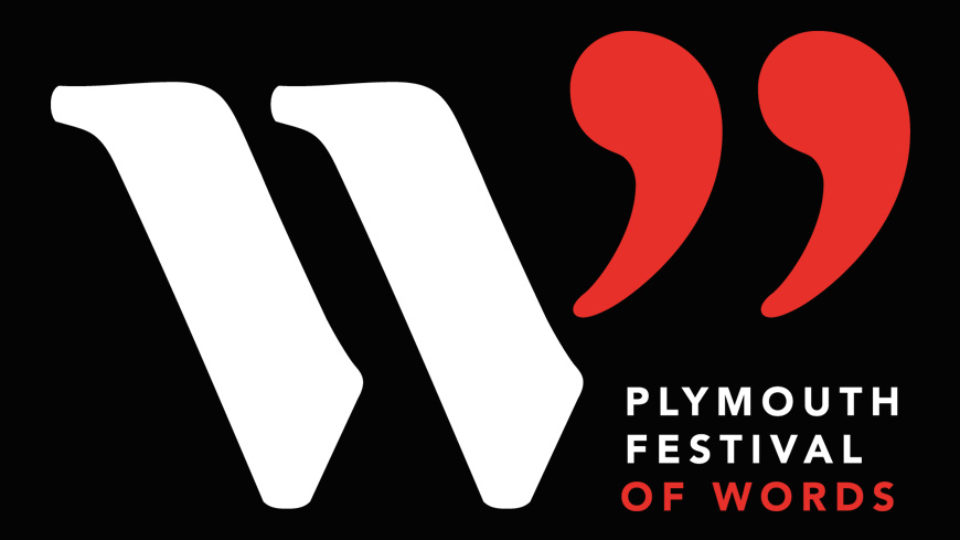 PlymouthFestivalofWords_FEATURED