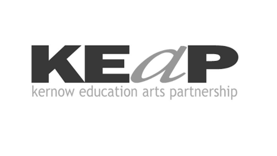 KEAP Featured