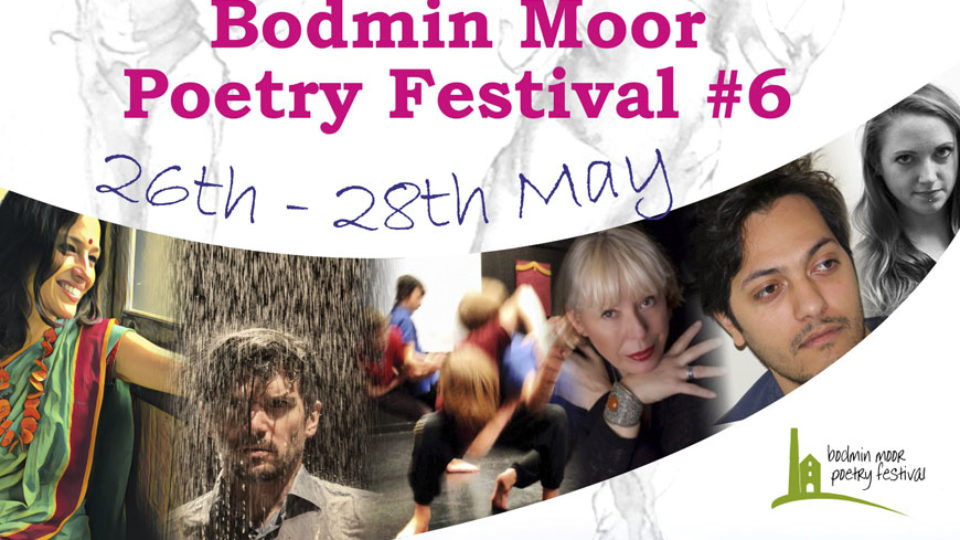 Bodmin_2017_featured