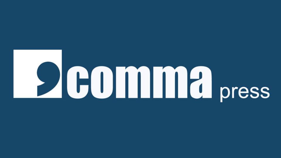 CommaPress_Featured