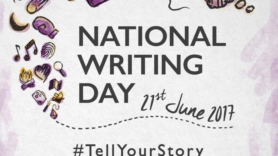 NationalWritingDay_Featured
