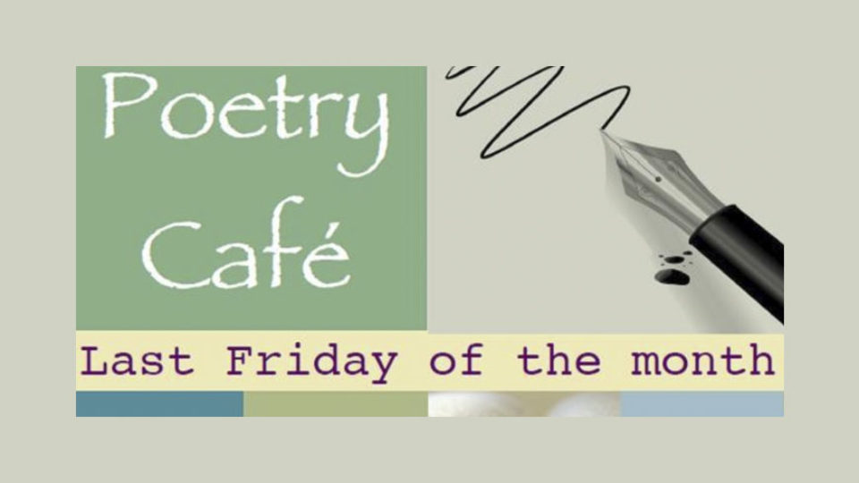 Poetry-Cafe-Featured