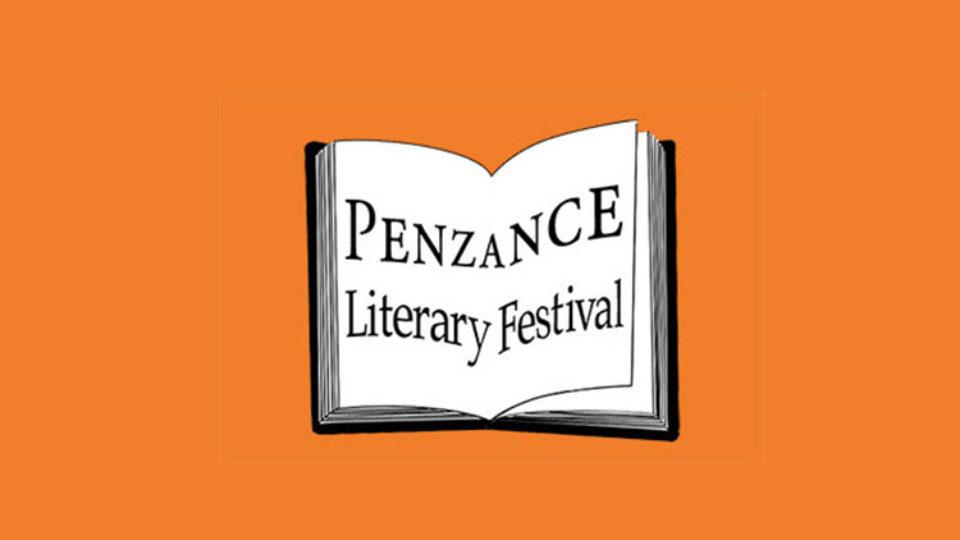Penzance Lit Fest