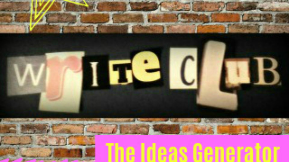 IdeasSepte
