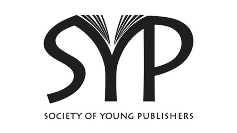 Society of Young Publishers featured