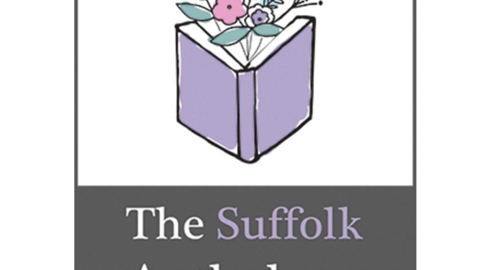 Suffolk anthology
