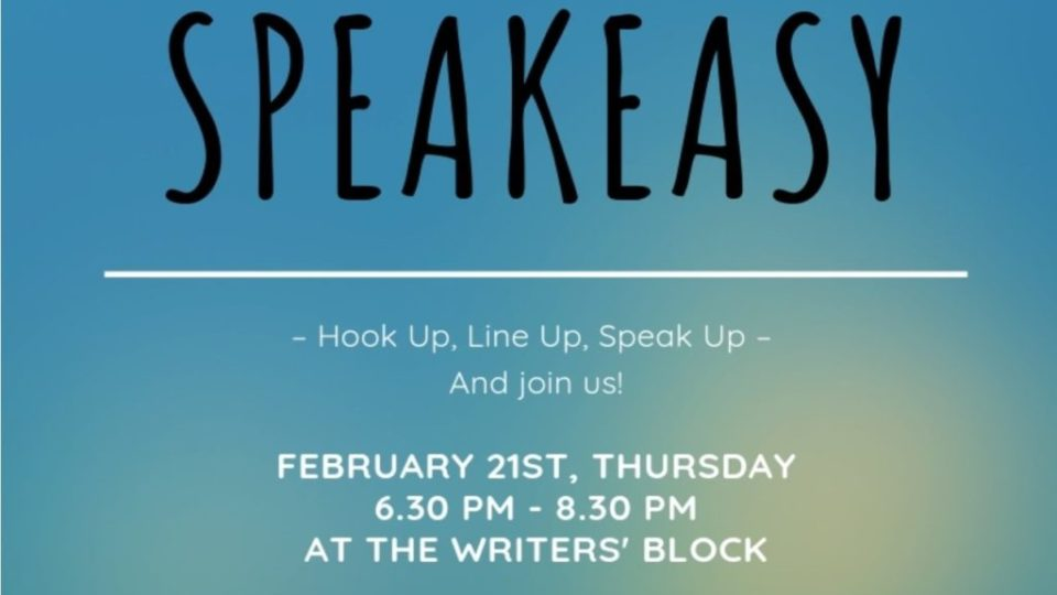 Speakeasy feb 2019 adaption crop