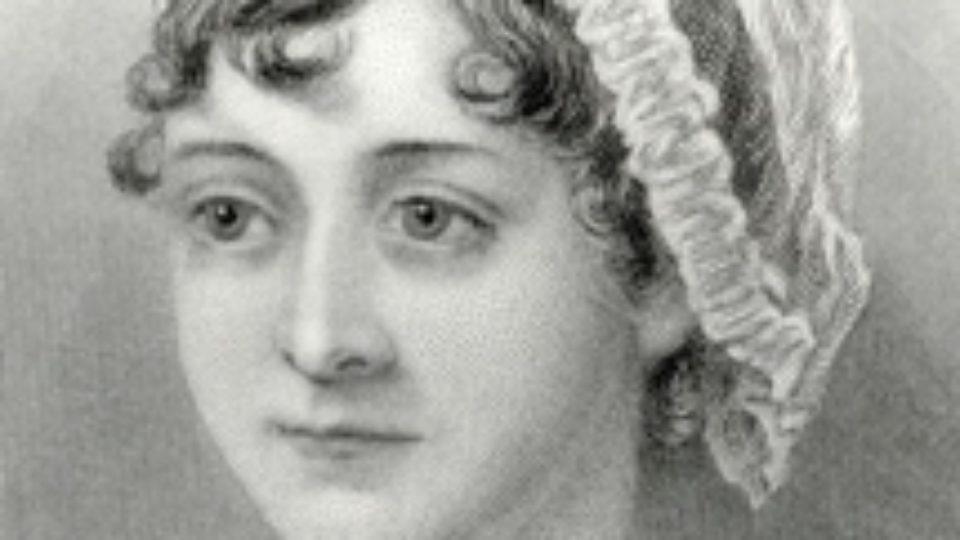 women-Jane-Austen
