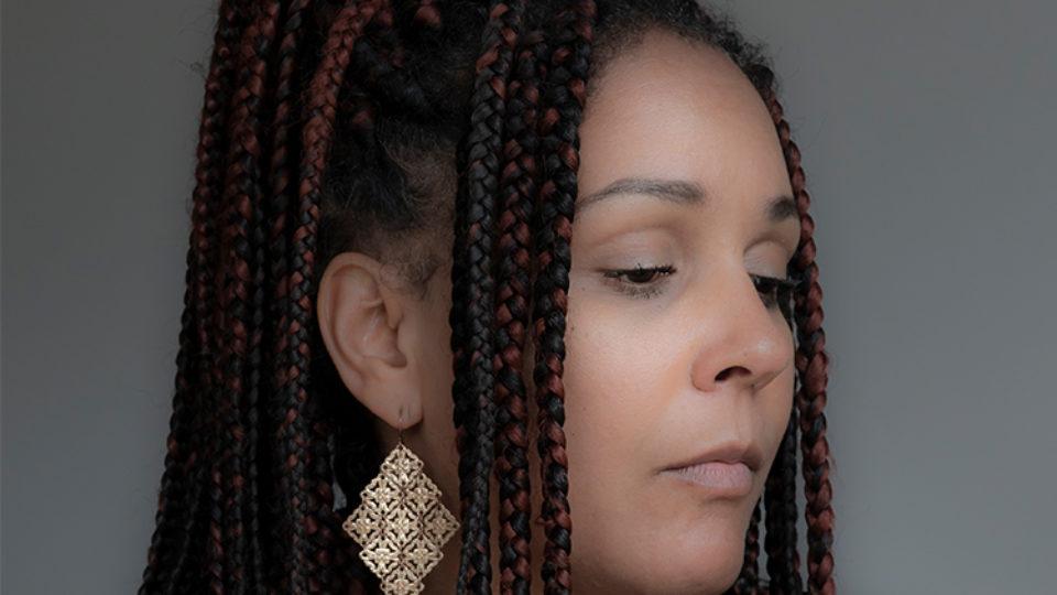 Louisa Adjoa Parker web feature