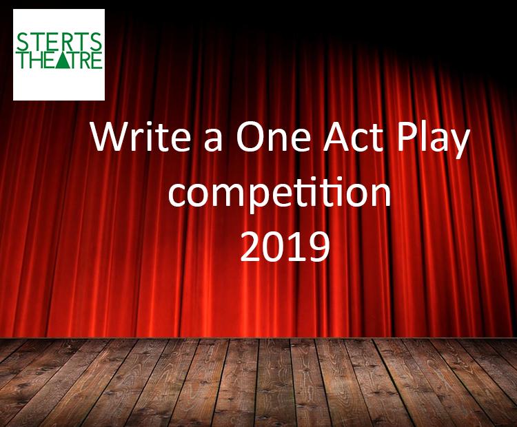 Competitions Archive - Literature Works SW - Nurturing