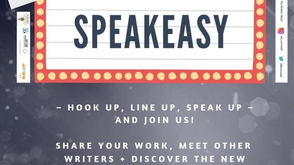 Speakeasy Oct Dec 2019 cropped