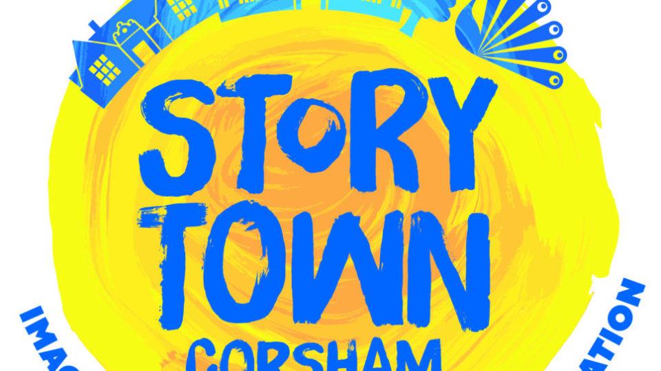 CTC-Storytown-CMYK