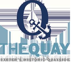 ECQT2019.06 The Quay Logo small transparent