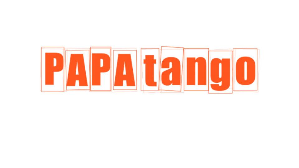 Papatango