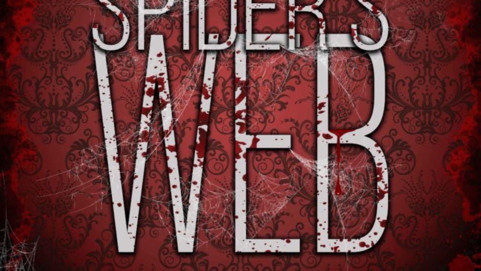 Spiders Web B2 – NO COPY