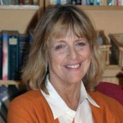 Pippa Warin