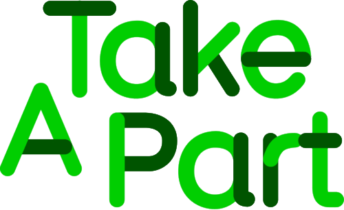 Take_A_Part_logo_RGB 1