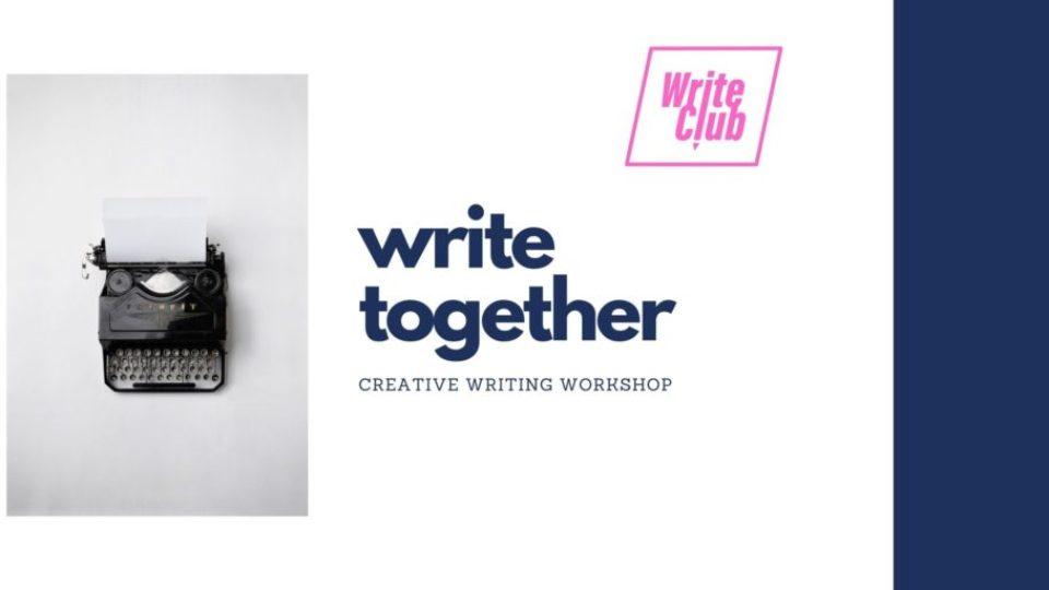 write together (3)
