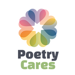 Poetry Cares Square