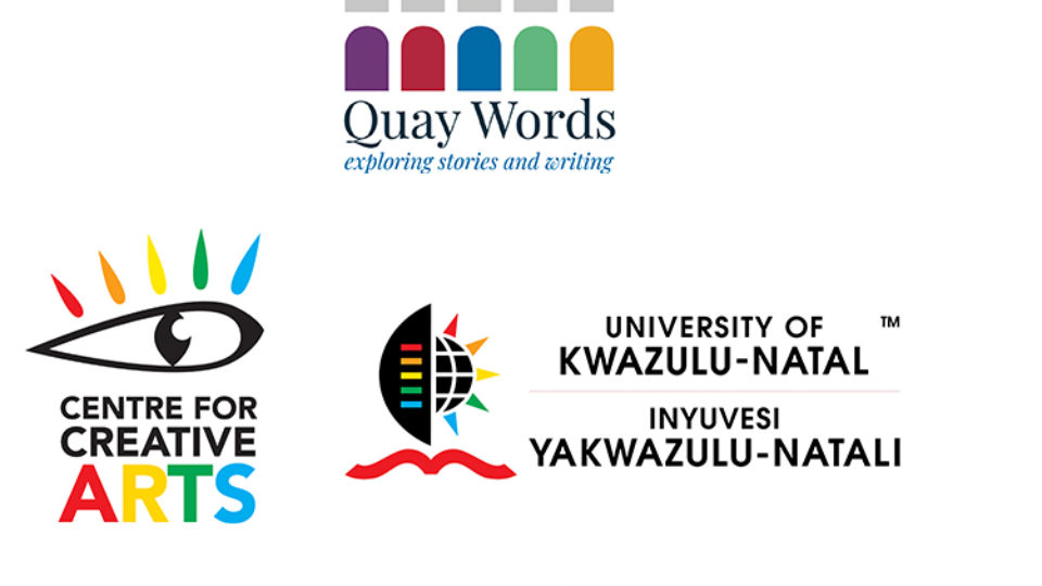 Quay Words Poetry Africa Press release