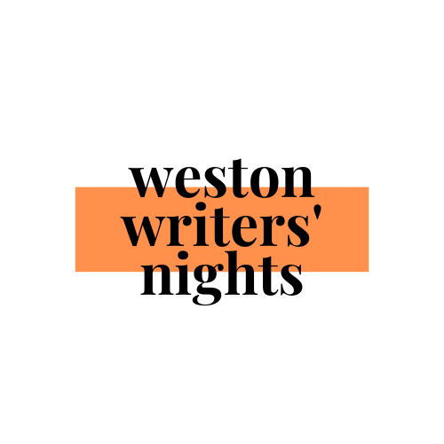 weston writers' nights