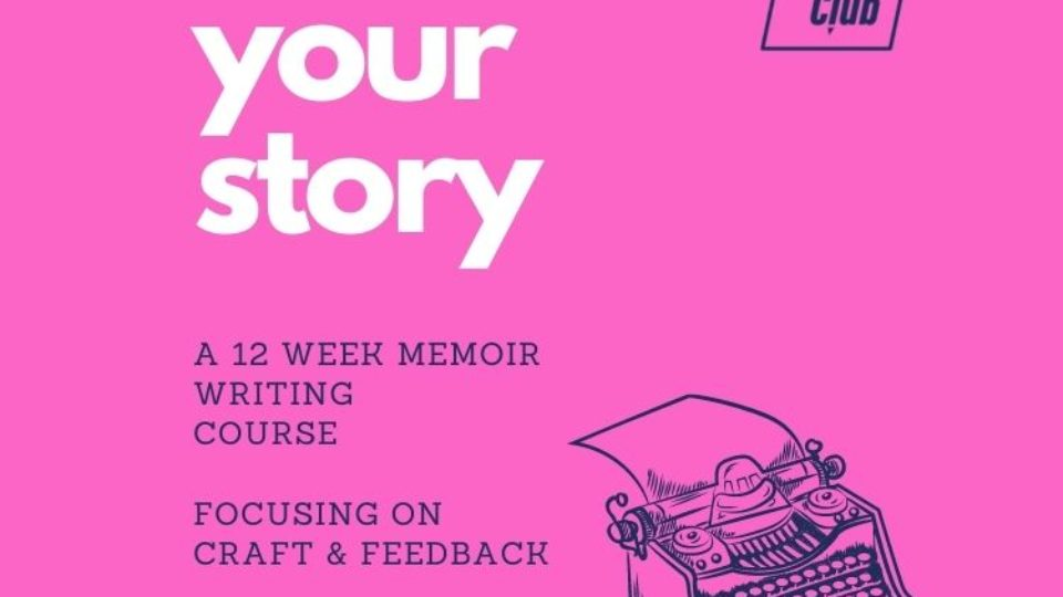 LitWorks – Your Story