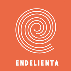Endelienta new
